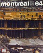 Montréal 64 (septembre 1964)