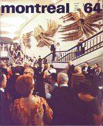 Revue Montréal (1964-1968) (5/5)