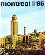 Montréal 65 (février 1965)