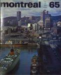 Montréal 65 (mai 1965)