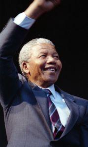Nelson Mandela à Montréal, 19 juin 1990, VM94,U5430-190