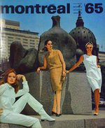 Montréal 65 (septembre 1965)
