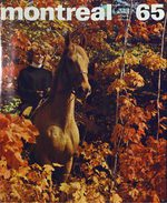 Montréal 65 (octobre 1965)