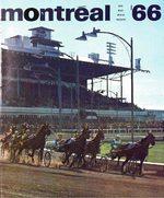 Montréal 66 (mai 1966)
