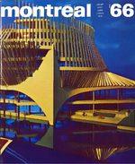Montréal 66 (juillet 1966)