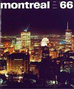 Montréal 66 (août 1966)