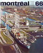 Montréal 66 (septembre 1966)