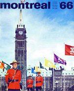 Montréal 66 (octobre 1966)