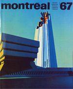 Montréal 67 (février 1967)