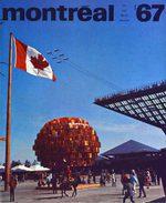 Montréal 67 (mai 1967)