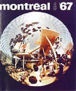 Montréal 67 (juin 1967)