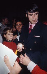 Sonny Wade à l'hôtel de ville de Montréal, 30 novembre 1970, VM94-Ed40-089