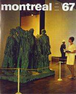 Montréal 67 (août 1967)