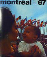 Montréal 67 (septembre 1967)