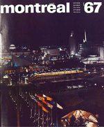 Montréal 67 (octobre 1967)