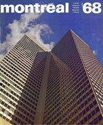 Montréal 68 (février 1968)