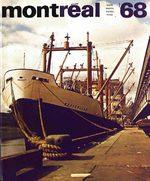 Montréal 68 (mars 1968)