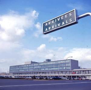 Aéroport de Montréal-Dorval, 1964, VM94-Ad1-06