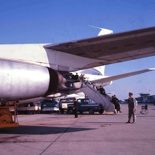Aéroport de Montréal-Dorval, 1964, VM94-Ad1-12