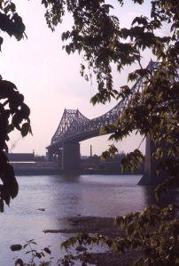 Pont Jacques-Cartier, 1964, VM94-AD21-007