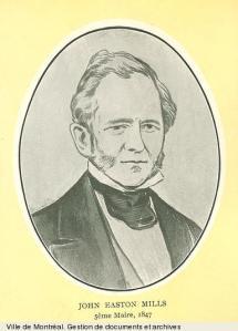 John Easton Mills, [19-]. BM1,S5,P1474