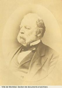 Charles Wilson, années 1870, BM1,P2251-1